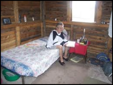 Afrikaners growing malnourished and homeless 2011 jpg