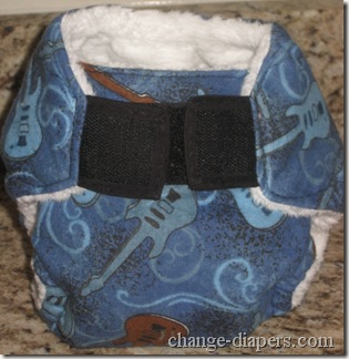 designs by cace pocket diaper tester