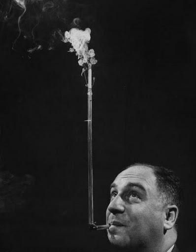 smoking inventions (1)