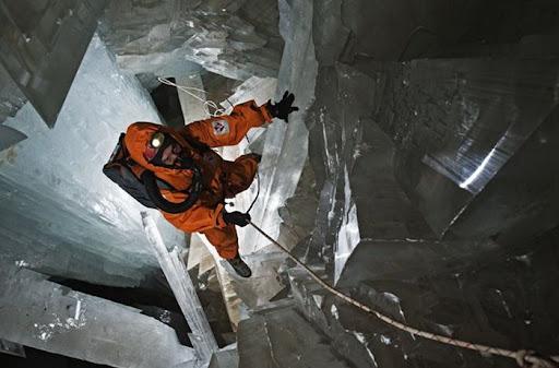 cristallo-grotta (9)