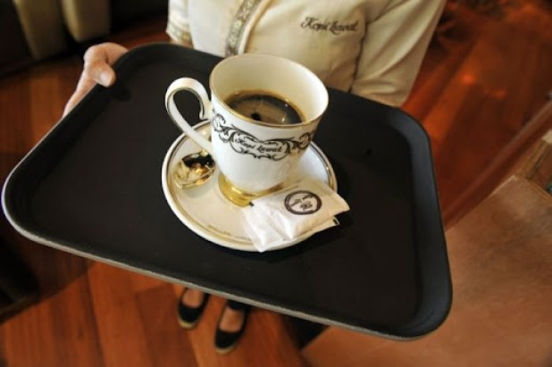 worlds_most_expensive_coffee_01