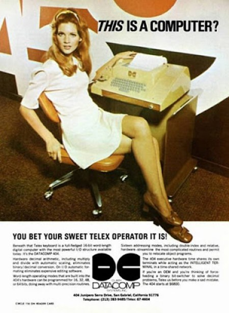 vintage-sexist-ads (24)