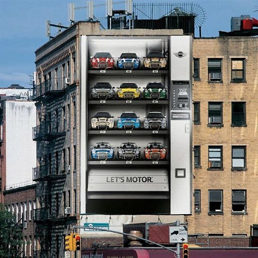 the_best_of_ads_on_buildings_20