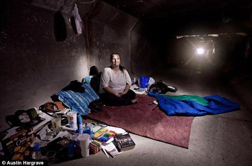 las-vegas-tunnel-people (2)