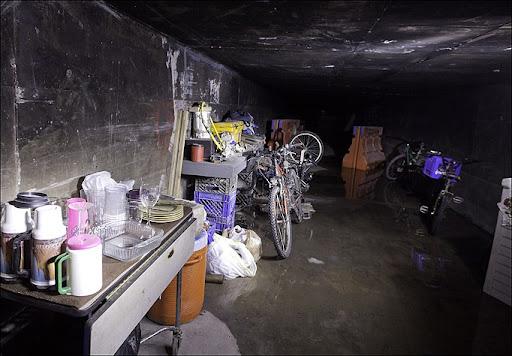 las-vegas-tunnel-people (12)