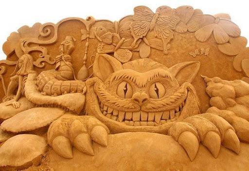 sand-sculpture-Frankston18