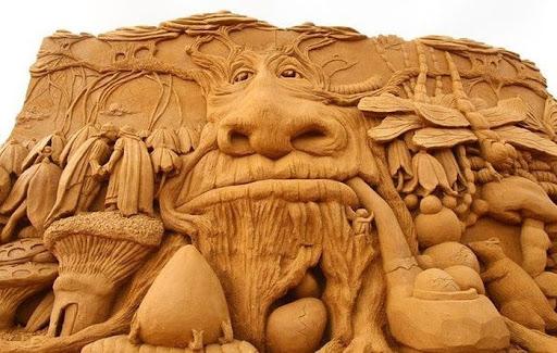 sand-sculpture-Frankston1