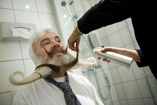 beard-championship1