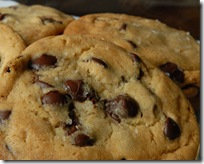 blog-chocolate-chip-cookies-010
