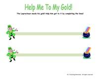 goldprewritegrey-1