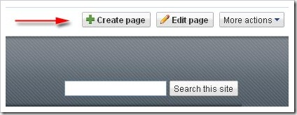 create-page