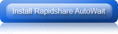 rapidshare autowait