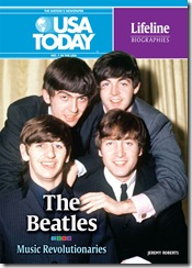 BeatlesAK