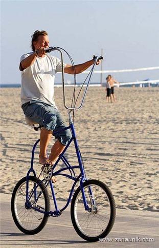 Sepeda Gila (7)