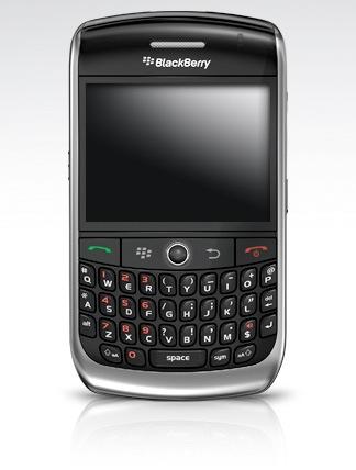 https://i2.wp.com/lh6.ggpht.com/_bXJ3WuhJnxo/SdXA6LFI3AI/AAAAAAAABLU/nuUQFMculMQ/blackberry%5B5%5D.jpg