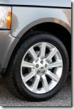2009_Range_Rover_HSE_Wheel_highlight