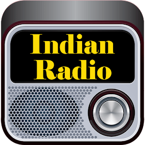 Indian Radio download