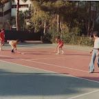 1975-palermo-009.jpg