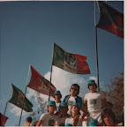 1975-palermo-036.jpg