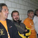 torneo porec 20-22 nov. 2009 003.jpg