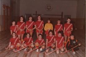 1976 basso sarca gdg.jpg