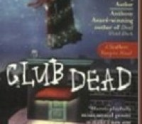 Review: Club Dead