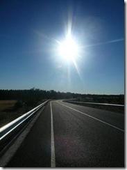 20080707145449-carretera