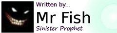 fish[4]_thumb[1]