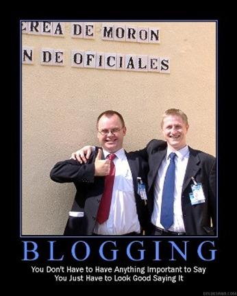 blogging_bg1