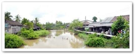 klongdan