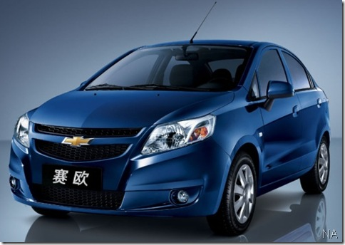 02_chevy_new_sail