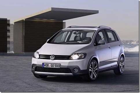 volkswagen-cross-golf-1