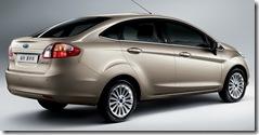 ford-fiesta-sedan-3