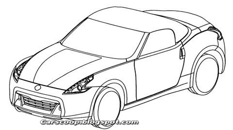 Nissan-370Z-Roadster-7