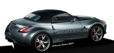 nissan370z_roadster2-copy
