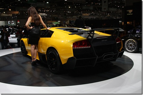05-lp-670-4-superveloce