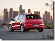 Volkswagen-Polo_2010_1280x960_wallpaper_0b