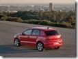 Volkswagen-Polo_2010_1280x960_wallpaper_0c