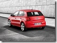 Volkswagen-Polo_2010_1280x960_wallpaper_11