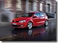 Volkswagen-Polo_2010_1280x960_wallpaper_03