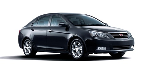 geely-161fa