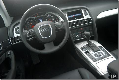 interior-a6-sport
