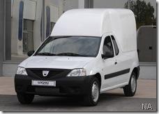 dacia-logan-pick-up-4