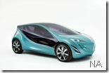 Mazda-Kiyora-4