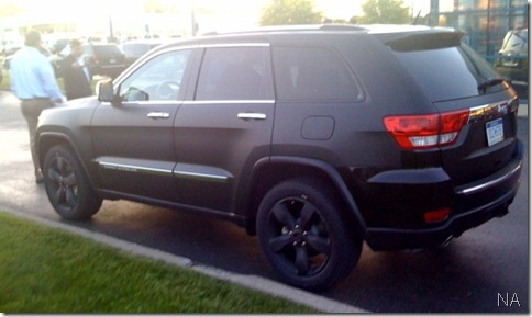 jeep_grand_cherokee_espia_03