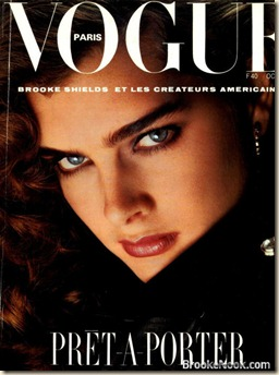 BrookeShields1984VOGUE_PRET_LARGE.jpg1