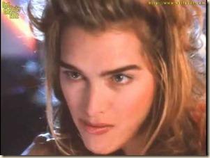 BrookeShields1998Atracocasiperfecto