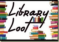 library_loot_bordercolor