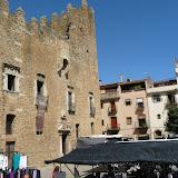 La Bisbal_plaça del castell.jpg