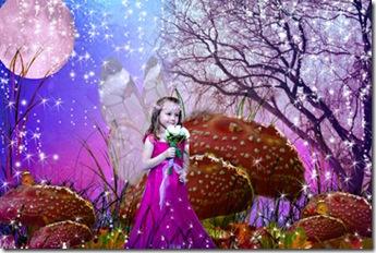 fairy424